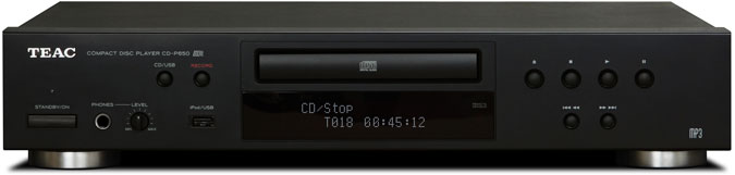 cd-p650-b_front