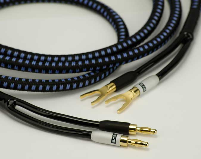soundpath_ultra_cables