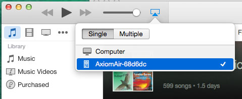 axiomair_airitunes_dropdown