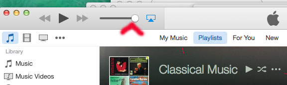 itunes_volume_slider