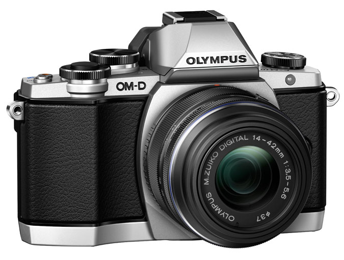 olympus_em10-1