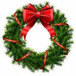 wreathf