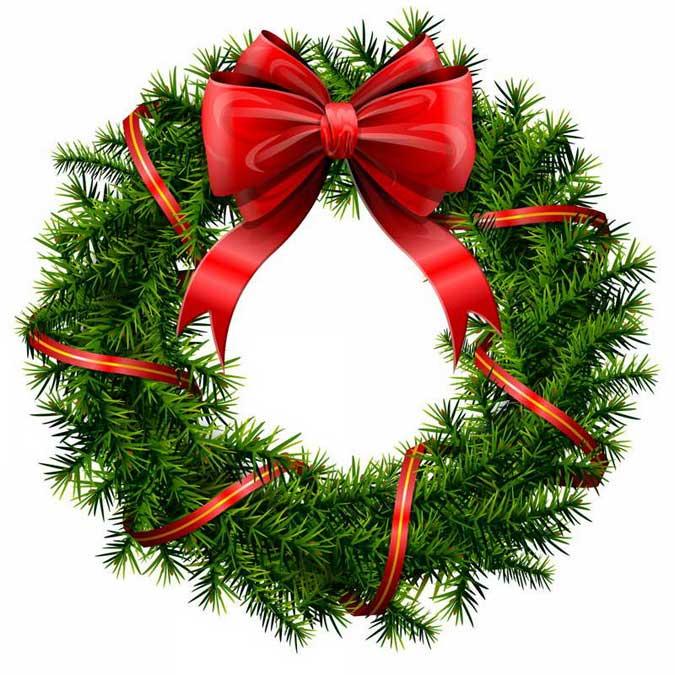wreathw