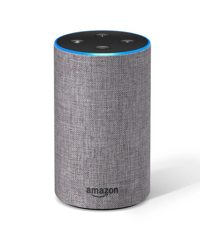 Week 7 2018 Jbl Flip Vs Amazon Echo Panasonic Retro Headphones Review Don Lindich S Sound Advice